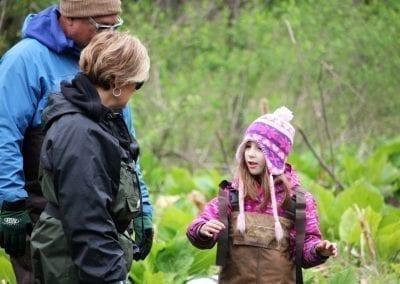 Bird Creek 2019 Habitat29