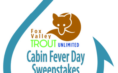 2021 Cabin Fever Sweepstakes & Auction